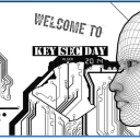 KEY SEC DAY – 20 mars 2014 – Alger